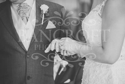 Andy & Lianne Fir Grove Wedding 00690