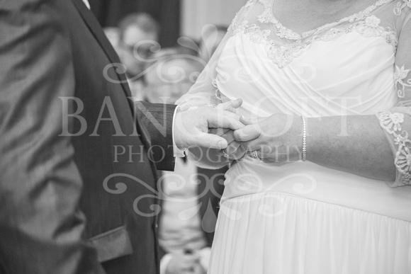 Graham-&-Jeanette-Statham Lodge Wedding - 00053
