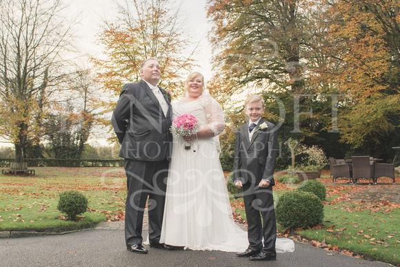 Graham-&-Jeanette-Statham Lodge Wedding - 00094