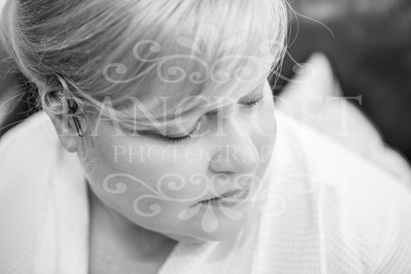 Graham-&-Jeanette-Statham Lodge Wedding - 00012