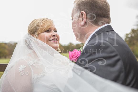 Graham-&-Jeanette-Statham Lodge Wedding - 00072