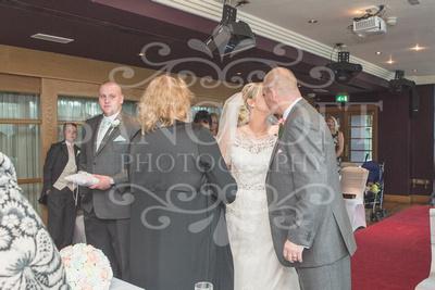 Andy & Lianne Fir Grove Wedding 00513