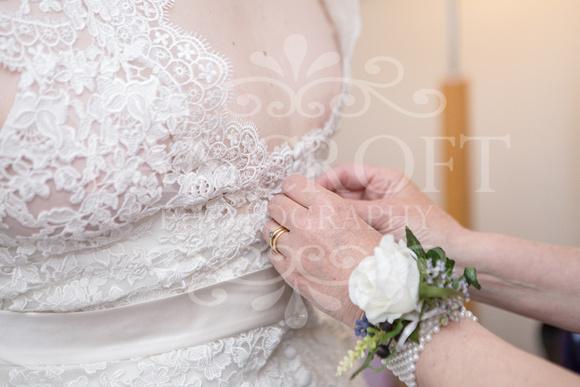 Robert & Kim Thornton Hall Wedding 2446