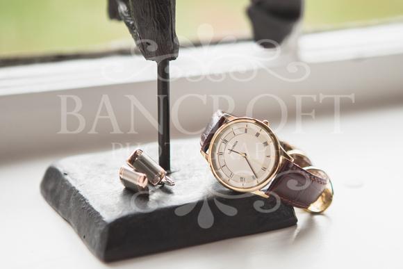 Graham-&-Jeanette-Statham Lodge Wedding - 00009