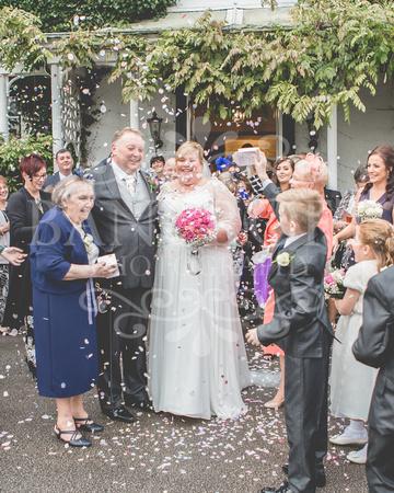 Graham-&-Jeanette-Statham Lodge Wedding - 00063