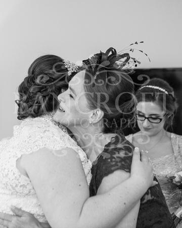 Robert & Kim Thornton Hall Wedding 2427