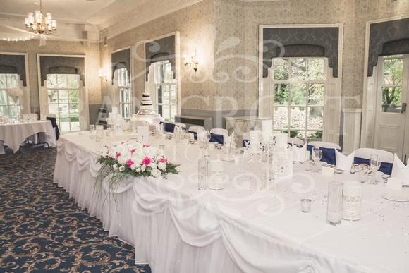 Graham-&-Jeanette-Statham Lodge Wedding - 00086