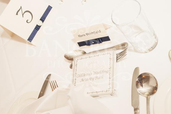 Graham-&-Jeanette-Statham Lodge Wedding - 00074