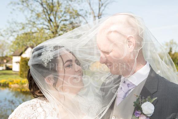 Robert & Kim Thornton Hall Wedding 0064