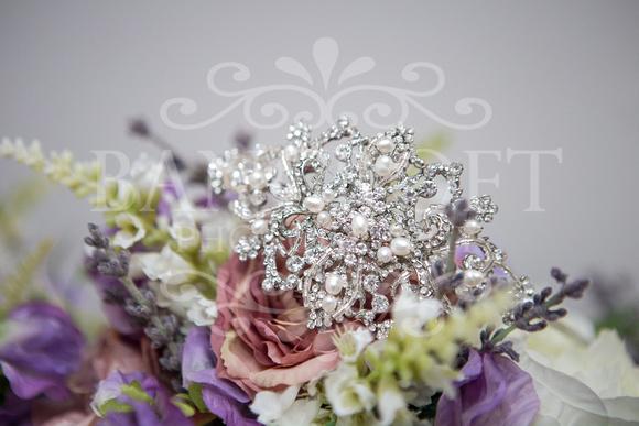 Robert & Kim Thornton Hall Wedding 2089