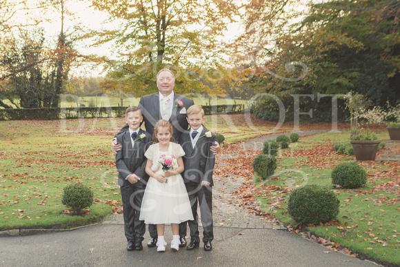 Graham-&-Jeanette-Statham Lodge Wedding - 00100