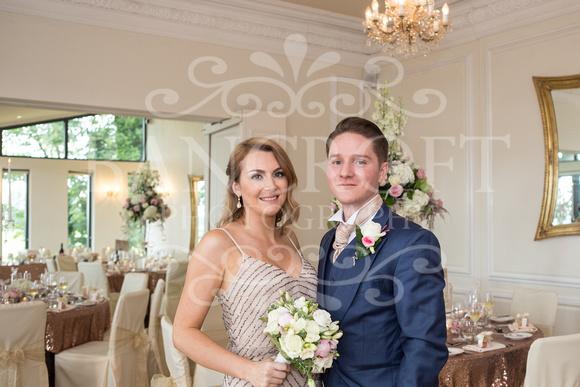 David & Lucy 07-07-16 West Tower Wedding 02864