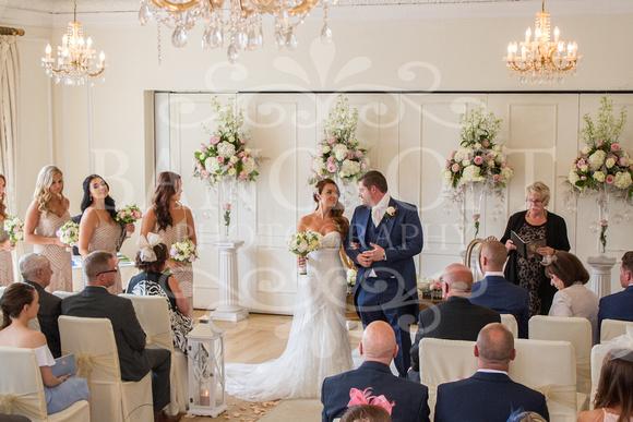 David & Lucy 07-07-16 West Tower Wedding 00356