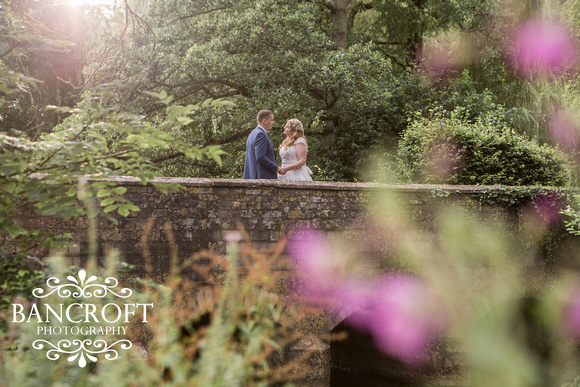Ed & Kayleigh - Crown of Crucis Cotswold Wedding-02136