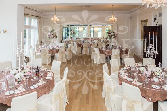David & Lucy 07-07-16 West Tower Wedding 02575