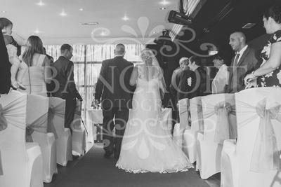 Andy & Lianne Fir Grove Wedding 00454