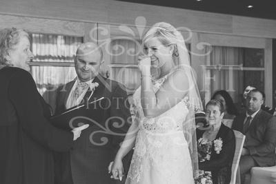 Andy & Lianne Fir Grove Wedding 00552