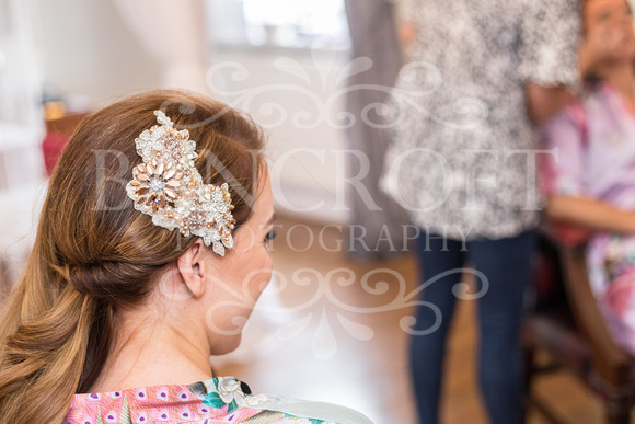 David & Lucy 07-07-16 West Tower Wedding 01464