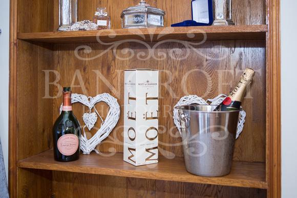 David & Lucy 07-07-16 West Tower Wedding 01034