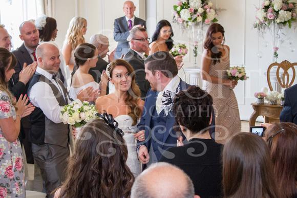 David & Lucy 07-07-16 West Tower Wedding 00363