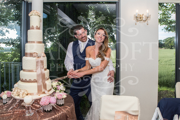 David & Lucy 07-07-16 West Tower Wedding 03163