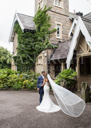 David & Lucy 07-07-16 West Tower Wedding 02352