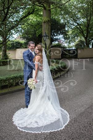 David & Lucy 07-07-16 West Tower Wedding 02396