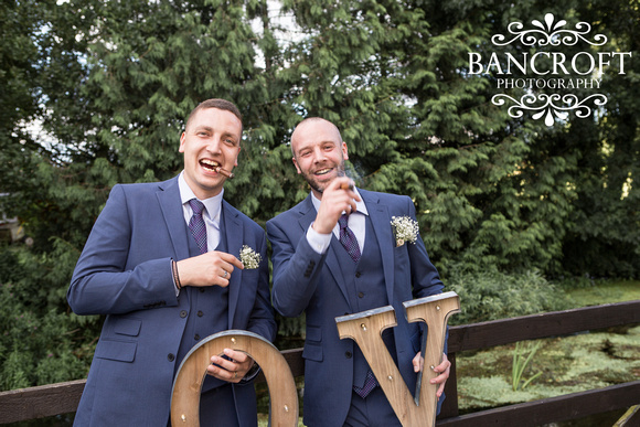 Ed & Kayleigh - Crown of Crucis Cotswold Wedding-02055