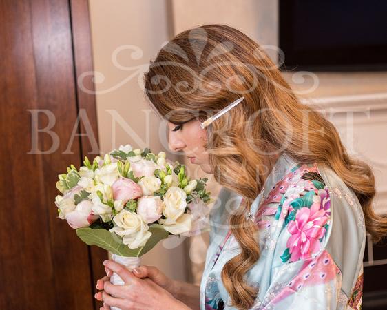 David & Lucy 07-07-16 West Tower Wedding 01485
