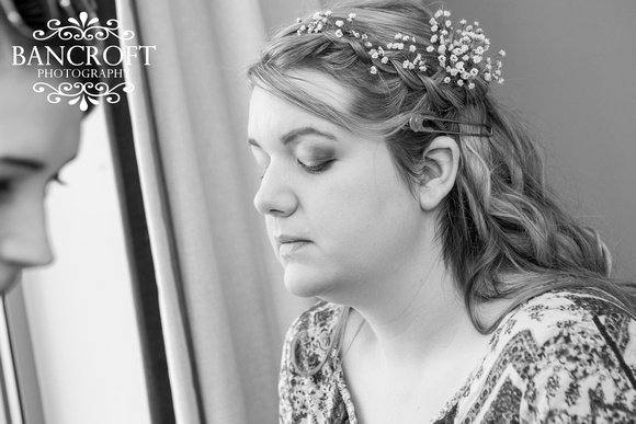 Ed & Kayleigh - Crown of Crucis Cotswold Wedding-00122