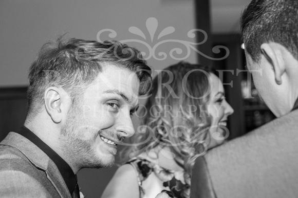 Robert & Kim Thornton Hall Wedding 0152