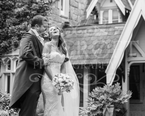 David & Lucy 07-07-16 West Tower Wedding 02336-2