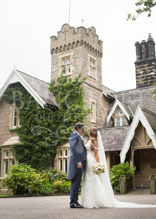 David & Lucy 07-07-16 West Tower Wedding 02295