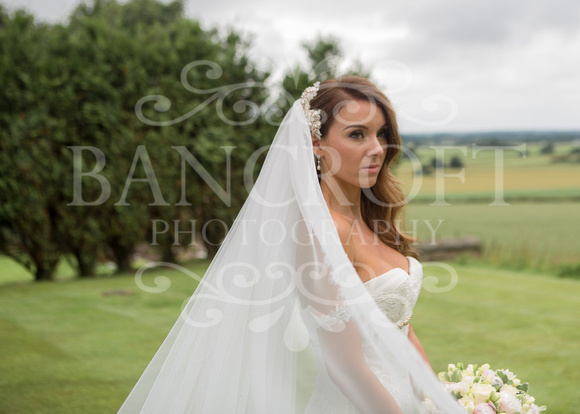 David & Lucy 07-07-16 West Tower Wedding 02239