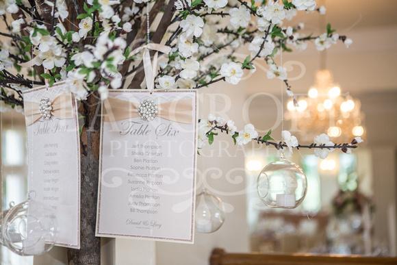 David & Lucy 07-07-16 West Tower Wedding 02521