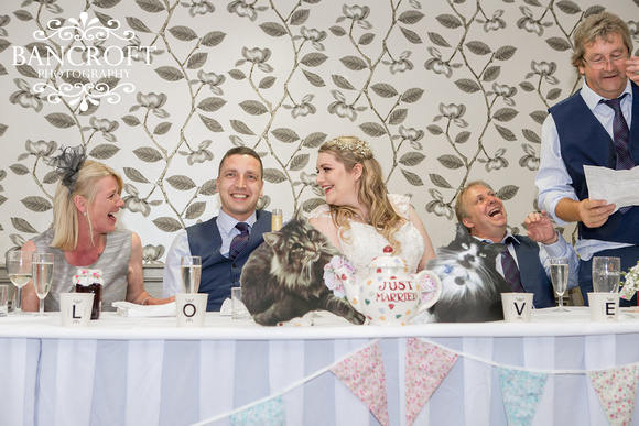 Ed & Kayleigh - Crown of Crucis Cotswold Wedding-01904