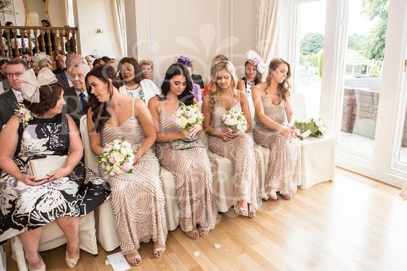 David & Lucy 07-07-16 West Tower Wedding 02060