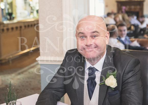 Graham-&-Jeanette-Statham Lodge Wedding - 00076