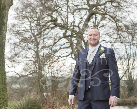 James_and_steph_the_ashes_wedding 00267