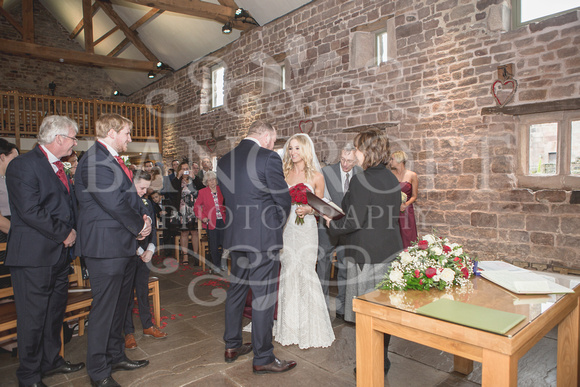 James_and_steph_the_ashes_wedding 00461