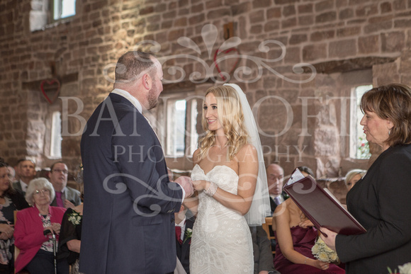 James_and_steph_the_ashes_wedding 00512