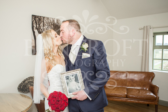 James_and_steph_the_ashes_wedding 00864