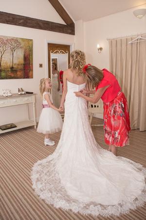 Tom _and_Lianne_Sandhole_Oak_Barn_Wedding 00212