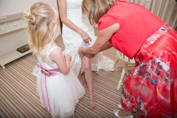 Tom _and_Lianne_Sandhole_Oak_Barn_Wedding 00239