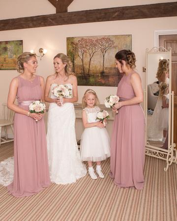 Tom _and_Lianne_Sandhole_Oak_Barn_Wedding 00278