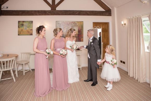 Tom _and_Lianne_Sandhole_Oak_Barn_Wedding 00293