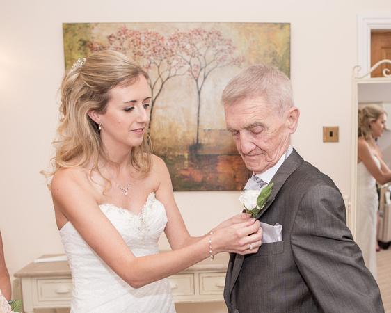 Tom _and_Lianne_Sandhole_Oak_Barn_Wedding 00306