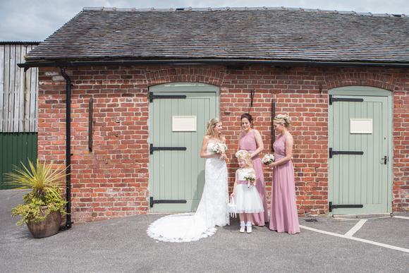 Tom _and_Lianne_Sandhole_Oak_Barn_Wedding 00330