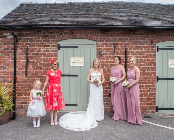 Tom _and_Lianne_Sandhole_Oak_Barn_Wedding 00348