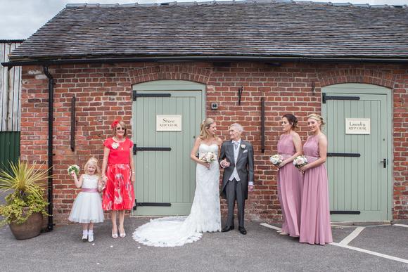 Tom _and_Lianne_Sandhole_Oak_Barn_Wedding 00359